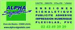 www.alpha-signaletic.com
