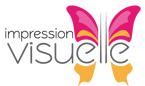 impression-visuelle- Agence conseil en communication