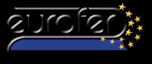 association eurofer - collectionneurs de fers à repasser